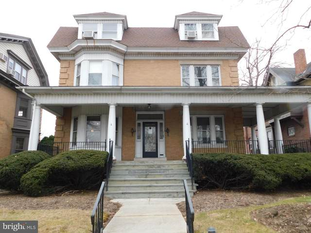 635 E High Street, POTTSTOWN, PA 19464 (#PAMC680418) :: Linda Dale Real Estate Experts