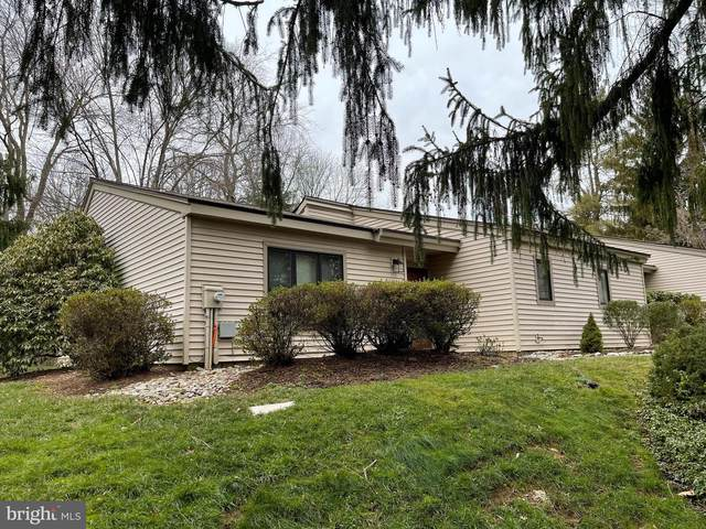 89 Ashton Way, WEST CHESTER, PA 19380 (#PACT527752) :: The Dailey Group