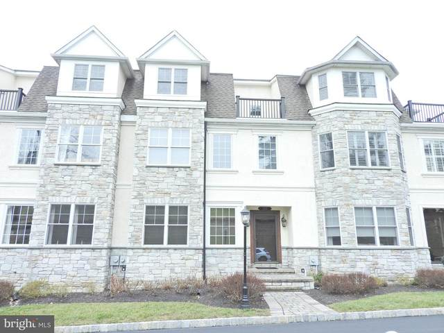 1513 Links Drive, WEST CHESTER, PA 19380 (#PACT527754) :: The Dailey Group