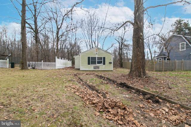 21 Elmhurst Avenue, CHERRY HILL, NJ 08034 (#NJCD411546) :: Holloway Real Estate Group