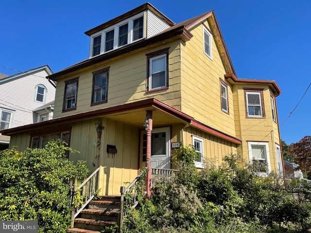 39 Filbert Street, MEDFORD, NJ 08055 (#NJBL389830) :: The Dailey Group