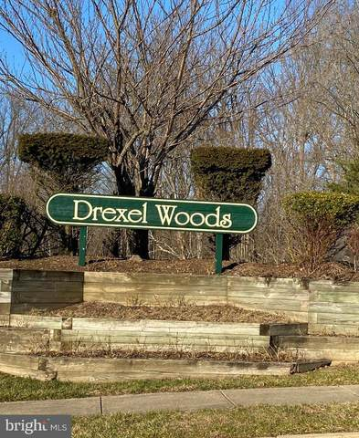 10 Kimball Ridge Court, BALTIMORE, MD 21228 (#MDBC517638) :: Revol Real Estate