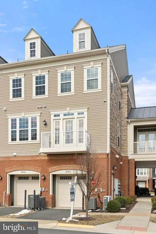 42604 Hardage Terrace, ASHBURN, VA 20148 (#VALO429062) :: AJ Team Realty