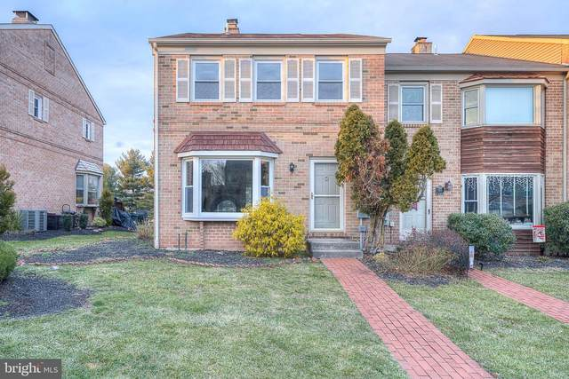 3916 Gatehouse Lane, SKIPPACK, PA 19474 (#PAMC680446) :: ExecuHome Realty