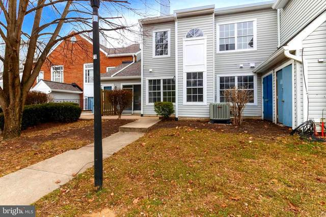 8620 Devon Hills Drive, FORT WASHINGTON, MD 20744 (#MDPG594040) :: New Home Team of Maryland
