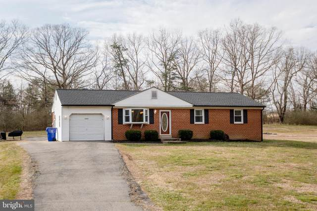 8265 Warren Drive, POMFRET, MD 20675 (#MDCH221020) :: Bruce & Tanya and Associates