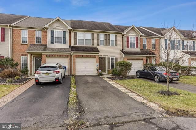 30 Peppermint Drive, LUMBERTON, NJ 08048 (#NJBL389844) :: The Schiff Home Team