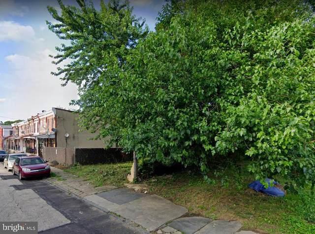 6125 N Beechwood Street, PHILADELPHIA, PA 19138 (#PAPH979594) :: Crossroad Group of Long & Foster