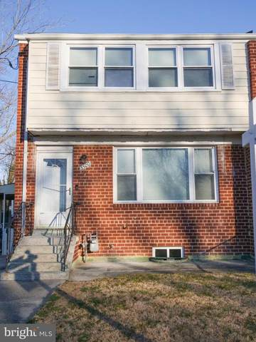3500 Dixon Street, TEMPLE HILLS, MD 20748 (#MDPG594058) :: Sunrise Home Sales Team of Mackintosh Inc Realtors