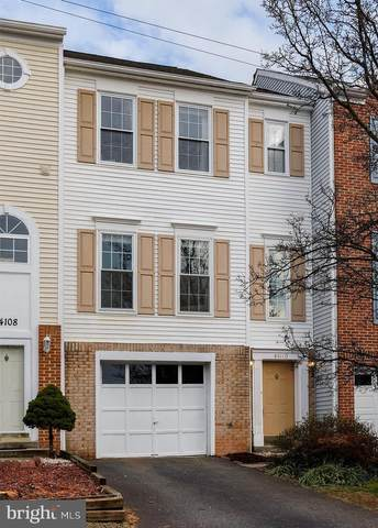 44110 Tippecanoe Terrace, ASHBURN, VA 20147 (#VALO429078) :: The Redux Group