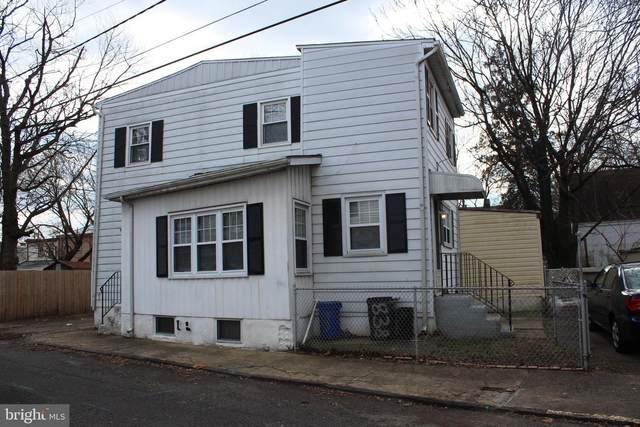 838 Little Somerset Street, GLOUCESTER CITY, NJ 08030 (#NJCD411594) :: Jason Freeby Group at Keller Williams Real Estate