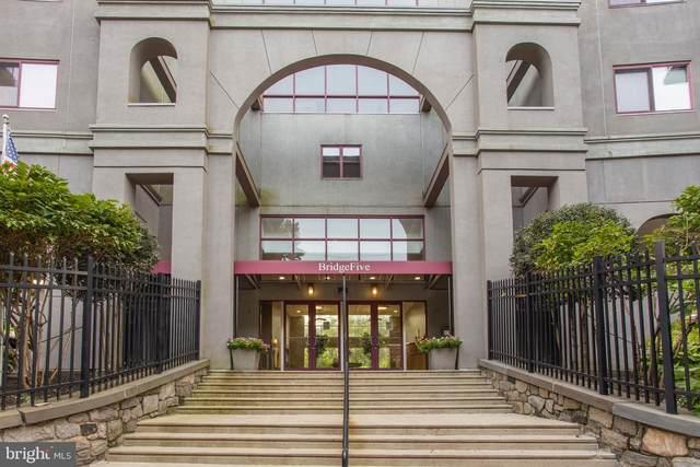 3750 -70 MAIN ST #204, PHILADELPHIA, PA 19127 (#PAPH979634) :: Certificate Homes