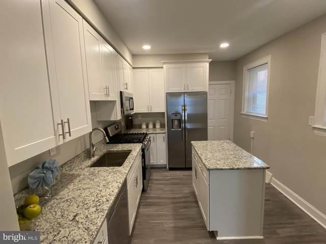 2413 Oakford Street, PHILADELPHIA, PA 19146 (#PAPH979640) :: Revol Real Estate