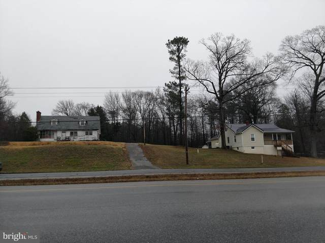 23706 Three Notch, HOLLYWOOD, MD 20636 (#MDSM174018) :: The Redux Group