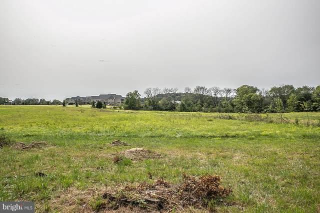 cemetery Cemetery, SCHWENKSVILLE, PA 19473 (#PAMC680502) :: Revol Real Estate