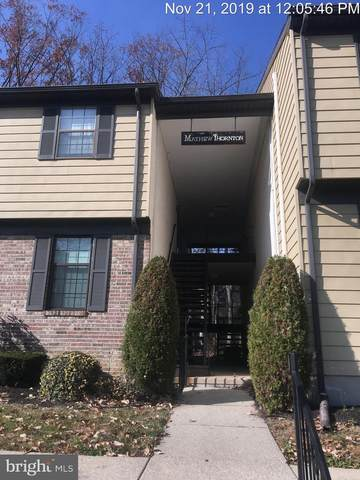 3 Matthew Thornton Bldg, TURNERSVILLE, NJ 08012 (#NJGL270124) :: Holloway Real Estate Group