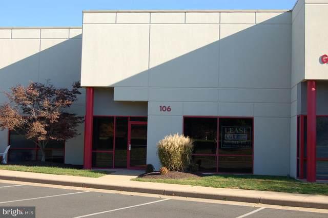 44632 Guilford Drive #106, ASHBURN, VA 20147 (#VALO429120) :: Arlington Realty, Inc.