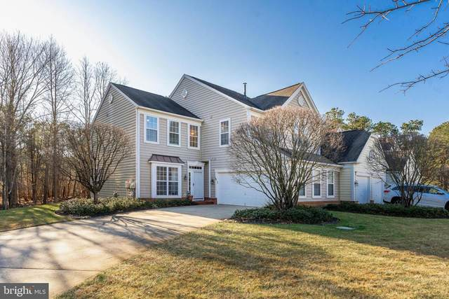 10 Westford Drive, MEDFORD, NJ 08055 (#NJBL389884) :: Holloway Real Estate Group