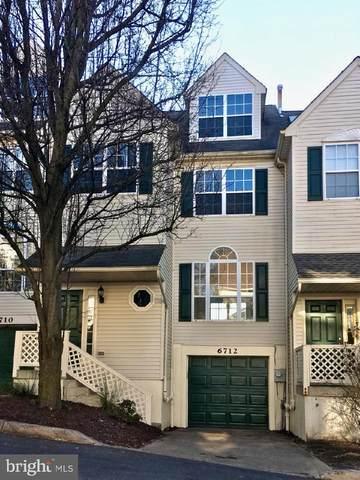 6712 Cinnamon Drive, PHILADELPHIA, PA 19128 (#PAPH979792) :: Blackwell Real Estate