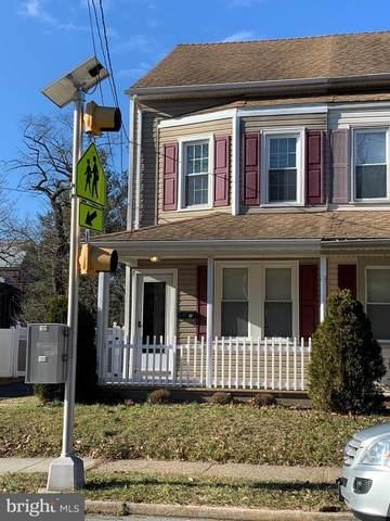 61 Regina, HAMILTON TOWNSHIP, NJ 08619 (#NJME306846) :: Linda Dale Real Estate Experts