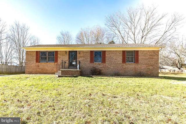12141 Riverview Drive, NEWBURG, MD 20664 (#MDCH221080) :: Murray & Co. Real Estate
