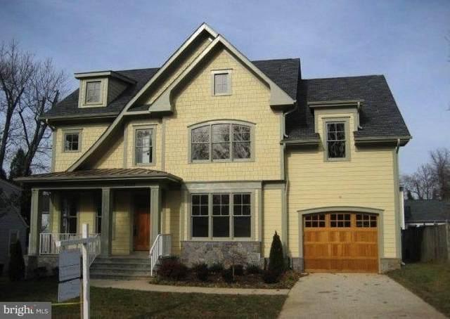 4549 Windsor Lane, BETHESDA, MD 20814 (#MDMC741336) :: Arlington Realty, Inc.