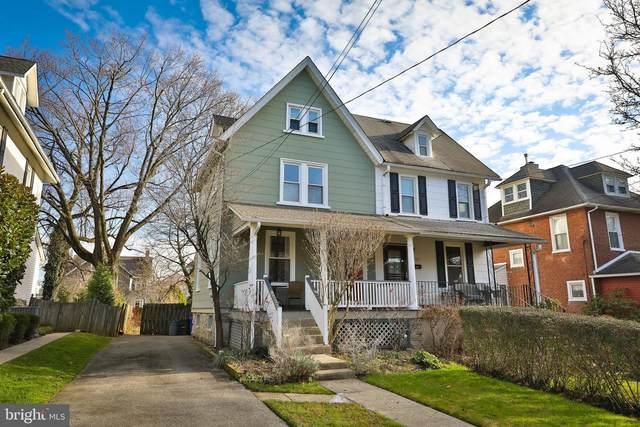 149 Lismore Avenue, GLENSIDE, PA 19038 (#PAMC680548) :: Certificate Homes