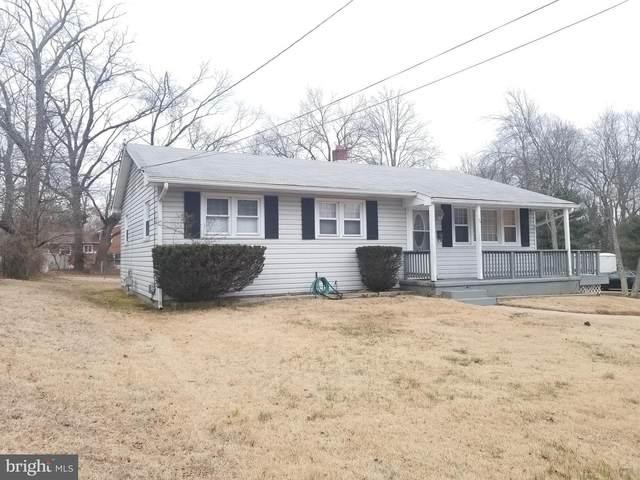 76 Atlantic Avenue, CLEMENTON, NJ 08021 (#NJCD411648) :: Linda Dale Real Estate Experts