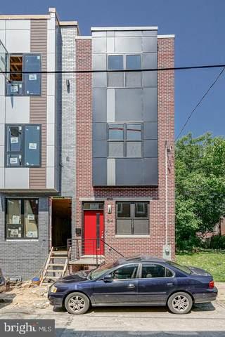 1514 S Lambert Street, PHILADELPHIA, PA 19146 (#PAPH979906) :: Linda Dale Real Estate Experts