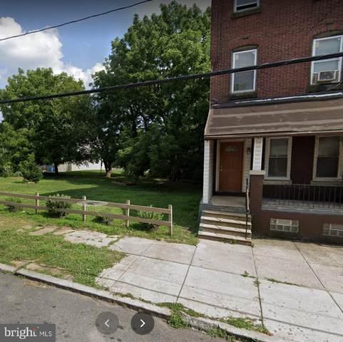 4134 Pennsgrove Street, PHILADELPHIA, PA 19104 (#PAPH979924) :: Linda Dale Real Estate Experts