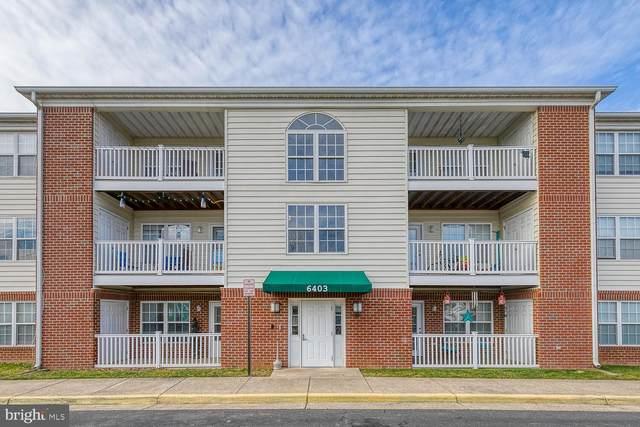 6403 Schoolhouse Road A, BEALETON, VA 22712 (#VAFQ168738) :: Pearson Smith Realty