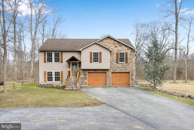 23 Harrison Drive, EAST BERLIN, PA 17316 (#PAAD114630) :: HergGroup Mid-Atlantic