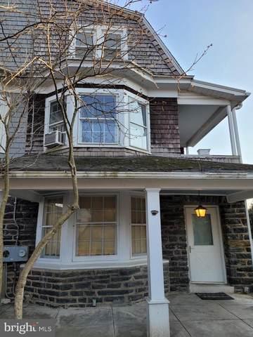 112 N Highland Avenue, BALA CYNWYD, PA 19004 (#PAMC680594) :: Certificate Homes