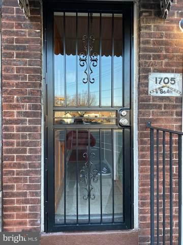 1705 S 4TH Street, CAMDEN, NJ 08104 (#NJCD411688) :: LoCoMusings
