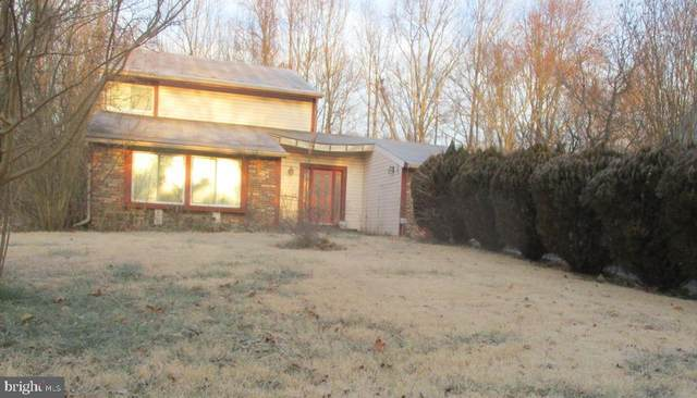 15215 Noblewood Lane, BOWIE, MD 20716 (#MDPG594172) :: Bruce & Tanya and Associates
