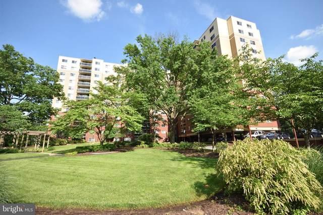 7333 New Hampshire Avenue #1103, TAKOMA PARK, MD 20912 (#MDMC741418) :: Arlington Realty, Inc.