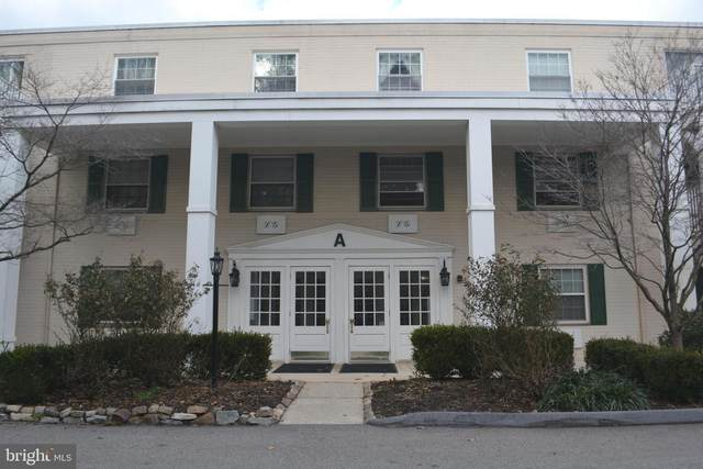 250 Ridge Pike A231, LAFAYETTE HILL, PA 19444 (#PAMC680626) :: ExecuHome Realty