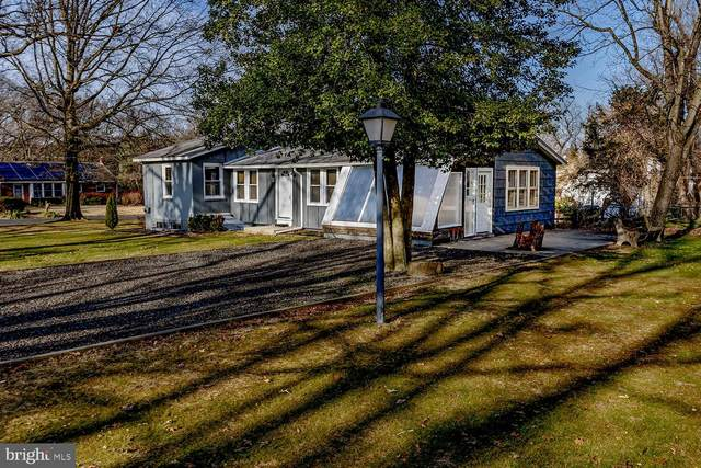 76 Stecher Avenue, DELRAN, NJ 08057 (#NJBL389934) :: Holloway Real Estate Group