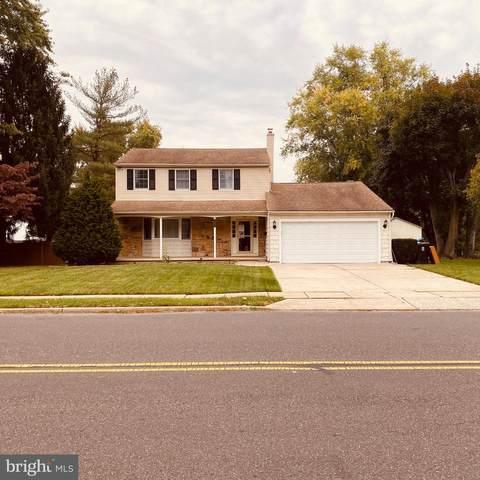 224 Swedes Run Drive, DELRAN, NJ 08075 (#NJBL389936) :: Holloway Real Estate Group