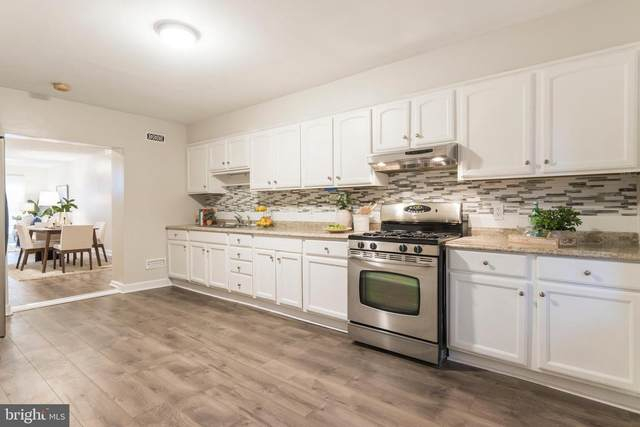 4322 E Lombard Street, BALTIMORE, MD 21224 (#MDBA537272) :: The Piano Home Group