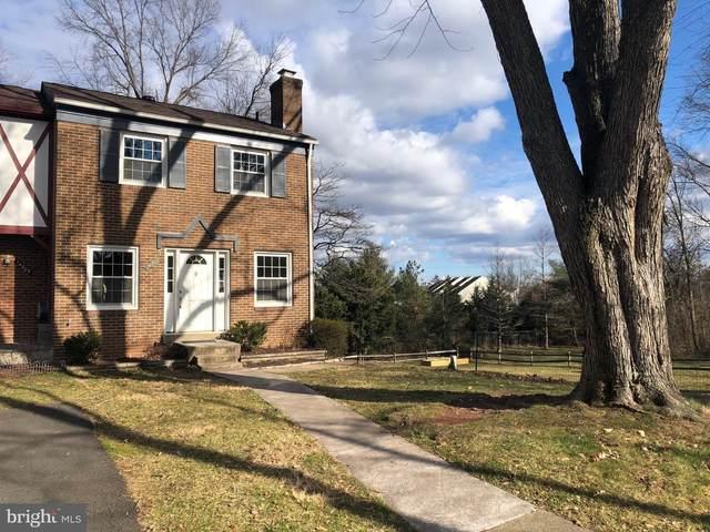14807 Palmerston Square, CENTREVILLE, VA 20120 (#VAFX1176688) :: Certificate Homes
