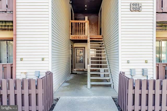 906 Lindsey Court, MARLTON, NJ 08053 (#NJBL389938) :: Holloway Real Estate Group
