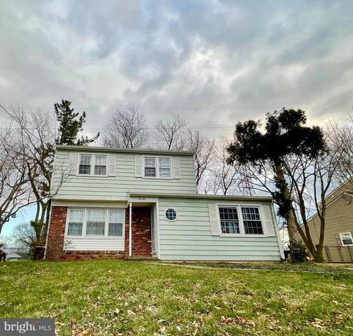 8140 Wyndam Road, PENNSAUKEN, NJ 08109 (#NJCD411714) :: BayShore Group of Northrop Realty