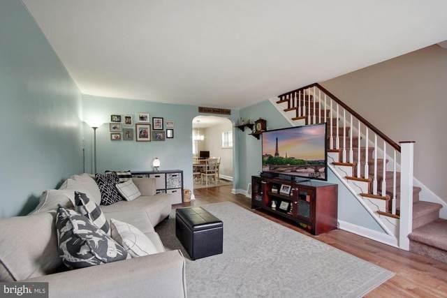 209 S Church Street, CLIFTON HEIGHTS, PA 19018 (#PADE538072) :: VSells & Associates of Compass