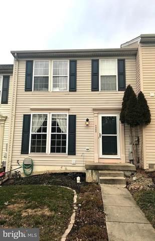 4455 Glenwood Drive, PERKIOMENVILLE, PA 18074 (#PAMC680642) :: John Lesniewski | RE/MAX United Real Estate