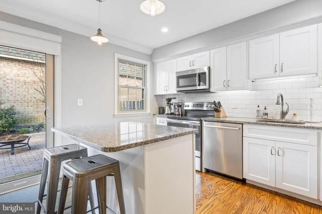 1 Lisa Way, WAYNE, PA 19087 (#PADE538092) :: Keller Williams Real Estate
