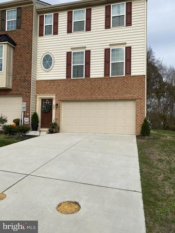 202 Mohegan Drive, HAVRE DE GRACE, MD 21078 (#MDHR255960) :: ExecuHome Realty