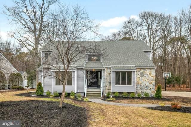 1 Alton Avenue, VOORHEES, NJ 08043 (#NJCD411738) :: Holloway Real Estate Group