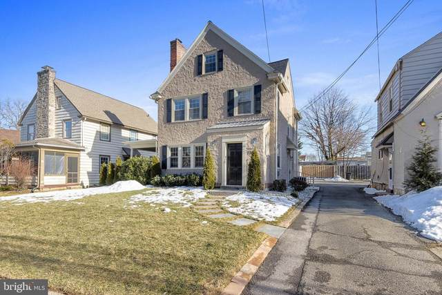 139 Powell Road, SPRINGFIELD, PA 19064 (#PADE538118) :: John Lesniewski | RE/MAX United Real Estate