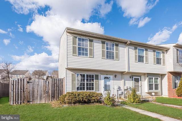 58 Chelmsford Court, MIDDLE RIVER, MD 21220 (#MDBC517852) :: The Redux Group